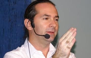 Guilhermo Santiago