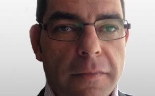 Amir Somoggi