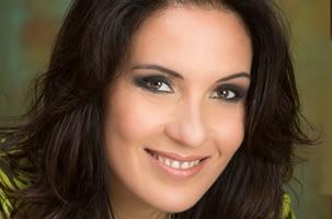 Andrea Duque