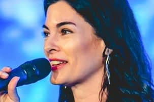 Renata Jabali