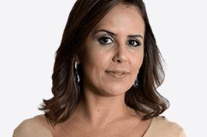 Vanessa Cochi