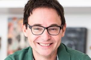 Dr Jairo Bouer