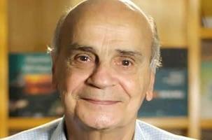 Dr Dráuzio Varella