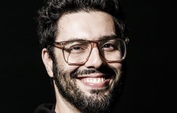 Tiago Mattos